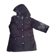 Luxe Videdressing Chaussures Sacs Articles Kenzo Vêtements Enfant 6S7FqPp