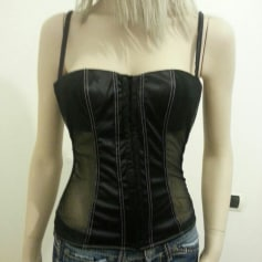 Bustier Intimissimi  pas cher