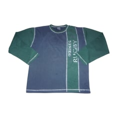 T-Shirts Serge Blanco
