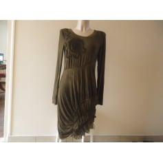 Robe courte Exquiss's  pas cher