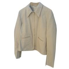 amp; Costume Articles Homme National Vestes Tendance Manteaux TwqdESfw