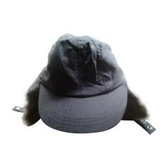 Mütze DIOR Grau, anthrazit