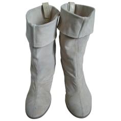 01dc8064e60 Chaussures Pataugas Femme   articles tendance - Videdressing