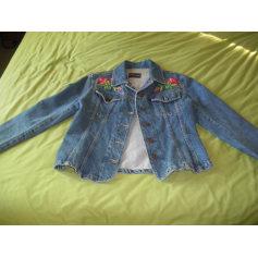 sélectionner pour officiel remise pour vente rechercher le meilleur Vêtements Marie Sara Femme : Vêtements jusqu'à -80 ...