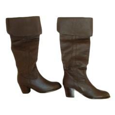 articles Videdressing Femme tendance 3 Suisses Chaussures qnPwxp4gtZ