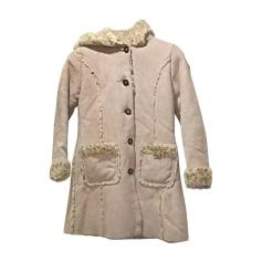 e6282bbcd022 Sacs, chaussures, vêtements Escada Enfant   articles luxe - Videdressing