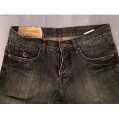 Jeans Tendance Chevignon Homme Articles Videdressing rtwrXAfq