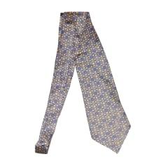 Cravate Cerruti 1881  pas cher
