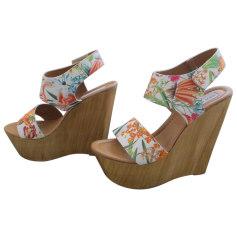 b378098a725 Chaussures Steve Madden Femme occasion   articles tendance ...