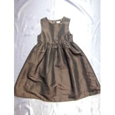 Abbigliamento Abbigliamento Palomino Palomino Bambina qaqZP4pw
