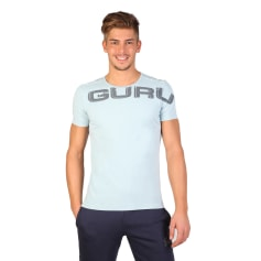 Tee-shirt Guru  pas cher