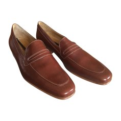 22022d0e1de Shoes Stephane Kélian Men   luxury items - Videdressing