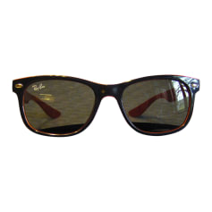 Occhiali da sole RAY-BAN Multicolore