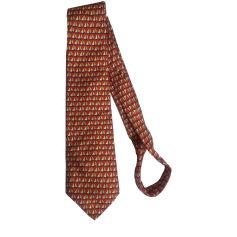 Cravate Cyrillus  pas cher
