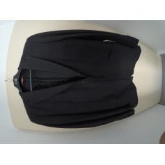 Veste de costume ZARA Noir