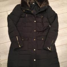 2d233637e48 Manteaux   Vestes La Halle Aux Vêtements Femme   articles tendance ...