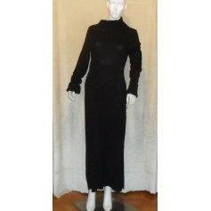 Robe longue Lafayette Collection  pas cher