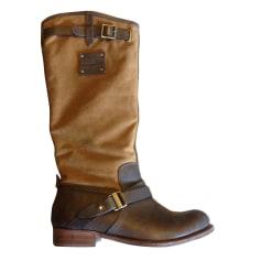 fabrication habile prix pas cher prix le moins cher Chaussures Caterpillar Femme : Chaussures jusqu'à -80 ...