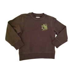 Sweat DIESEL Marron