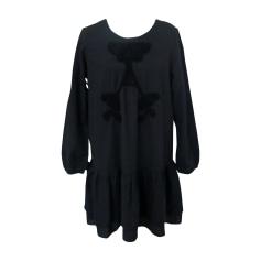 39b25cc8c14c5 Vêtements Jean Bourget Fille : articles luxe - Videdressing