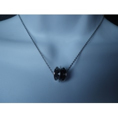 Collier Thierry Mugler  pas cher