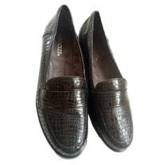 aerosol chaussures