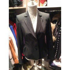 Blazer, veste tailleur Madeleine  pas cher