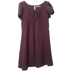 Robe tunique Berenice  pas cher