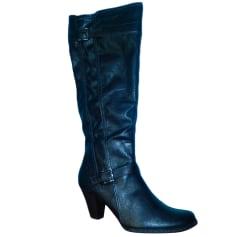 17ae38da3e767 Chaussures Marco Tozzi Femme   articles tendance - Videdressing