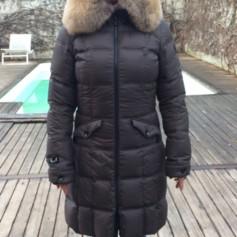 Veste de ski femme vuarnet