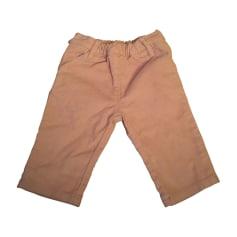 fb1b899e82b15 Pantalon Petit Bateau