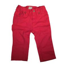 81e8077dc38de Sacs, chaussures, vêtements Petit Bateau Enfant : articles tendance ...
