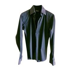Karl di Lagerfeld amp  Camicie Uomo lusso articoli Camicette wRxHn1qYnE bd2b2d455b0