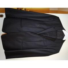 Costume complet ZARA Noir