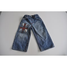 Pants Next