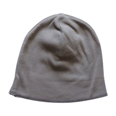 Bonnet BONTON Gris, anthracite