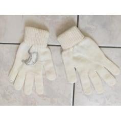 Handschuhe Diesel