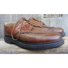 51642501d02752 Chaussures Buggy Homme : articles tendance - Videdressing