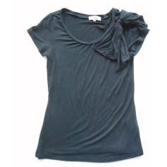 Top, tee-shirt PepaLoves  pas cher