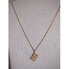 Collier GL PARIS Gold, Bronze, Kupfer