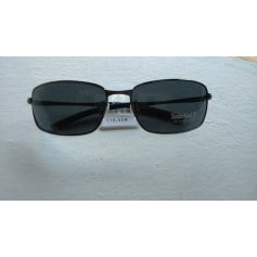 Sunglasses TIMBERLAND Black