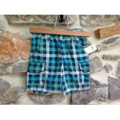 Bermuda Shorts Ikks