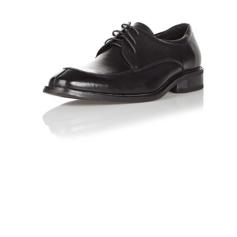 Lace Up Shoes Dazawa