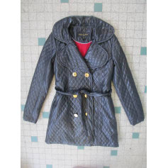 Manteau Baby Phat  pas cher