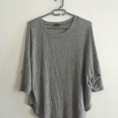 Top, tee-shirt Sparkle & Fade  pas cher