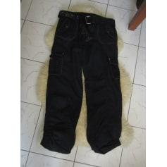 Pantalon large Mexx  pas cher
