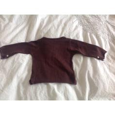 Sweater Du Pareil au Même DPAM