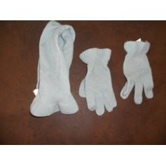 Handschuhe Repetto
