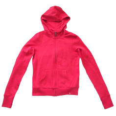 Jacket EDC BY ESPRIT Red, burgundy