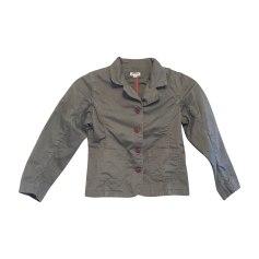 Jacket JACADI Khaki